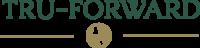 Tru-Forward Logo